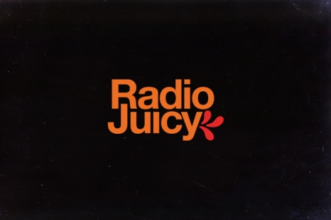 45_radio-juicyhp4