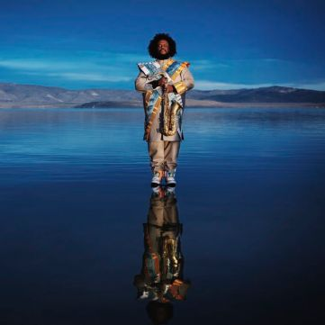 kamasi-washington-heaven-and-earth