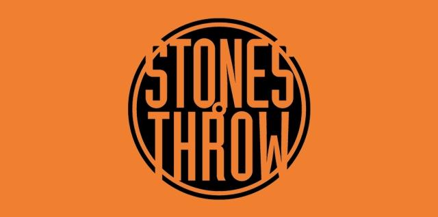 beijings-doom-stones-throw