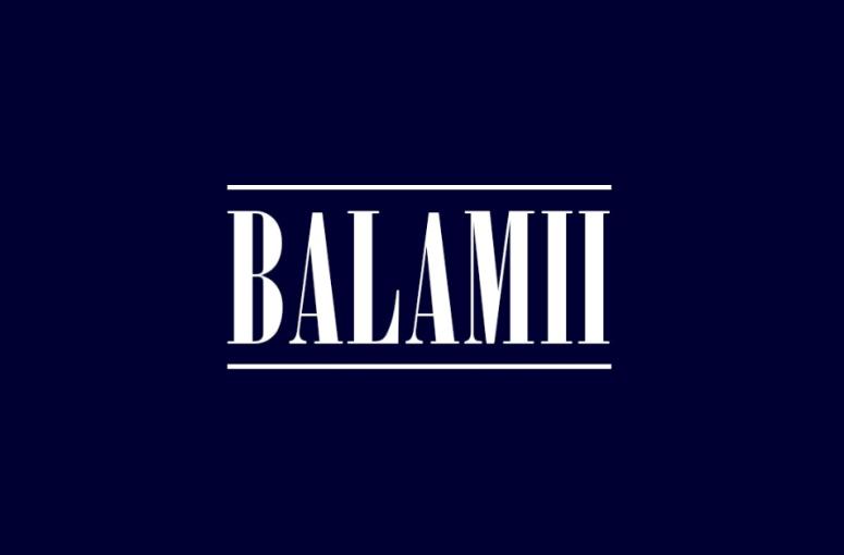 balamiiwordlogo