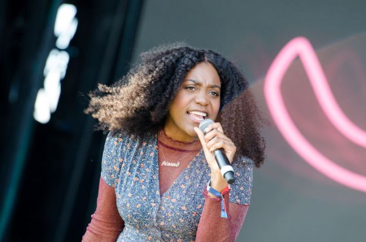 boston-calling-ben-kaye-noname-3