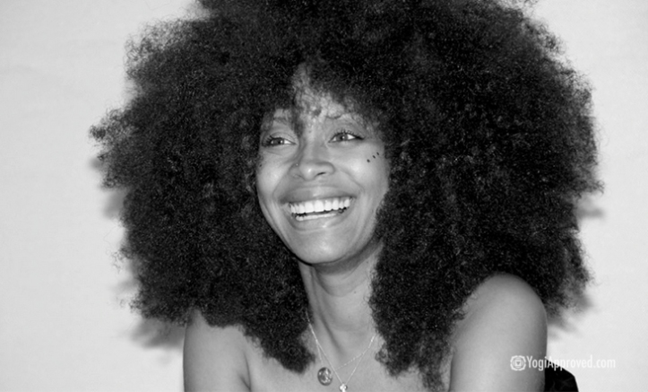 erykah-badu-wellness-tips-featured