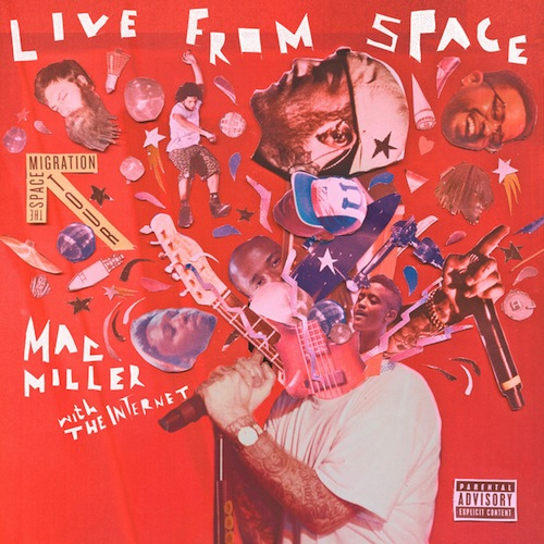 mac-miller-live-from-space-cover