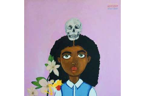 noname-debut-mixtape-01-480x320