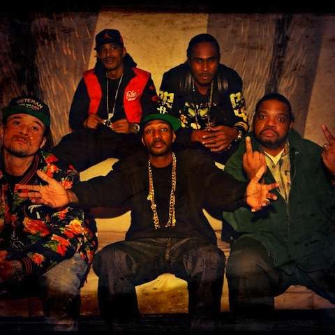 bone-thugs-n-harmony-photo