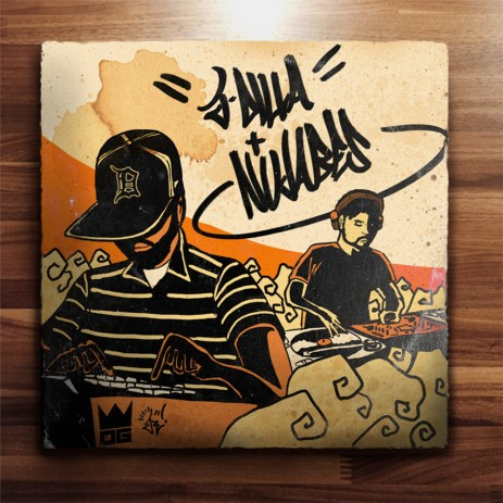 james-easterly-dilla-nujabesfinal