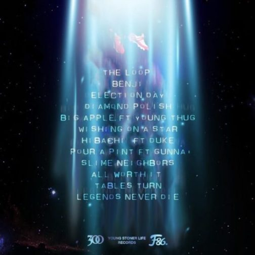 strick-see-you-when-i-land-tracklist-620x620